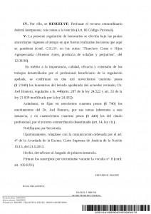 fallo-Camara-Comercial-004