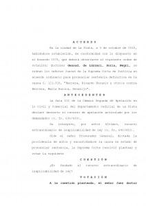 sentencia-SCJBA-001
