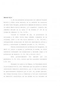 sentencia-SCJBA-002