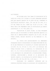 sentencia-SCJBA-003