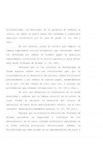 sentencia-SCJBA-004