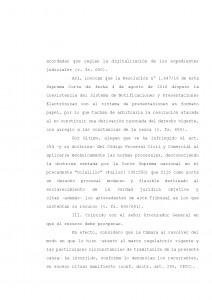 sentencia-SCJBA-005