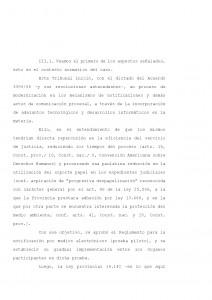 sentencia-SCJBA-006