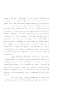 sentencia-SCJBA-008