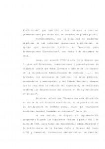 sentencia-SCJBA-009