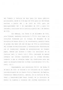 sentencia-SCJBA-010