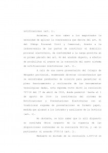 sentencia-SCJBA-011