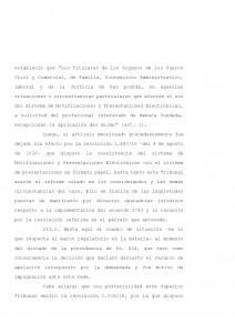 sentencia-SCJBA-012