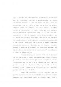 sentencia-SCJBA-013