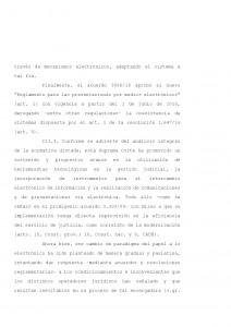 sentencia-SCJBA-014