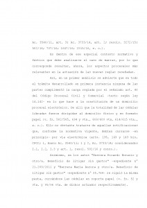 sentencia-SCJBA-015