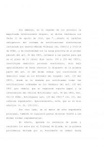 sentencia-SCJBA-016