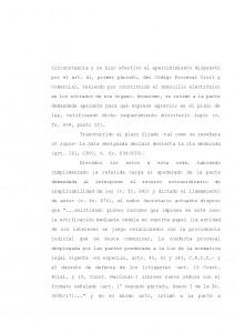 sentencia-SCJBA-017