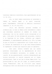 sentencia-SCJBA-018