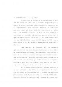 sentencia-SCJBA-019