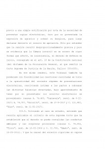 sentencia-SCJBA-020