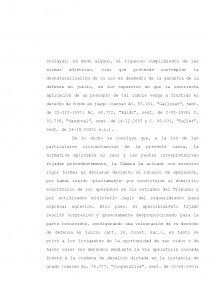 sentencia-SCJBA-021