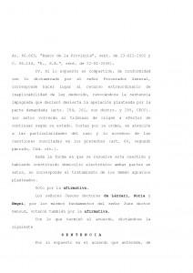 sentencia-SCJBA-022