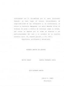 sentencia-SCJBA-023