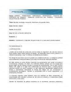 ARTICULO-BINSTEIN---MJ-DOC-13748-AR-001