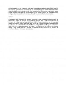 ARTICULO-BINSTEIN---MJ-DOC-13748-AR-003