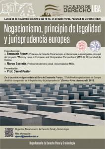 negacionismo-principio-de-legalidad-y-jurisprudencia-europea.11002