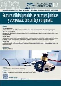 responsabilidad-penal-de-las-personas-juridicas-y-i-compliance-i-un-abordaje-comparado.10791