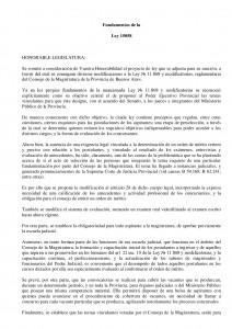 fundamentos-ley-15058-001