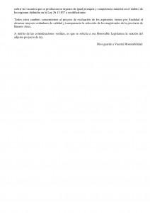 fundamentos-ley-15058-002