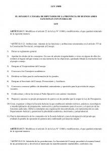 ley-15058-001
