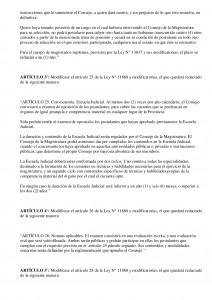 ley-15058-002