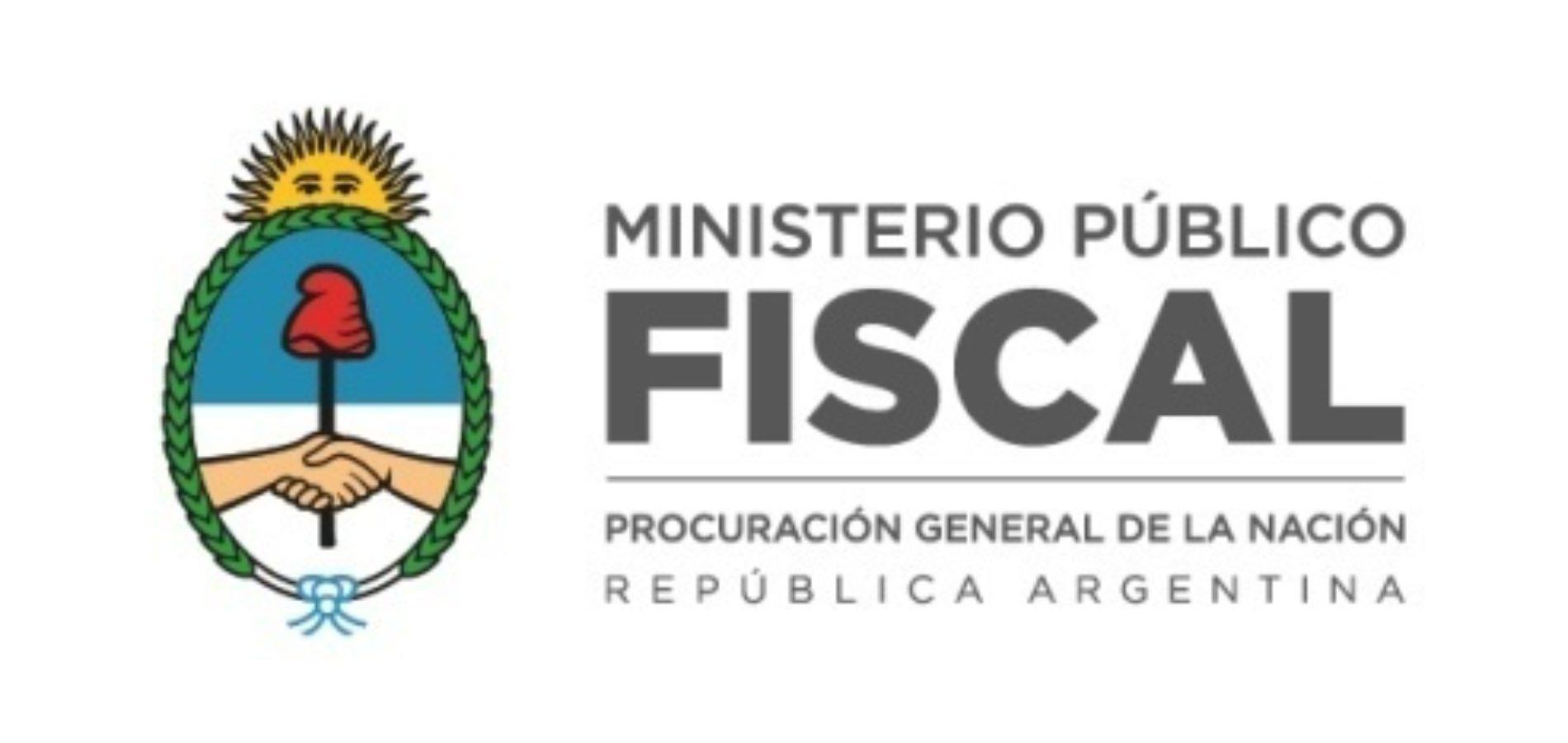 Apertura de inscripción a los concursos N° 113 y N° 114 Técnico Administrativo.