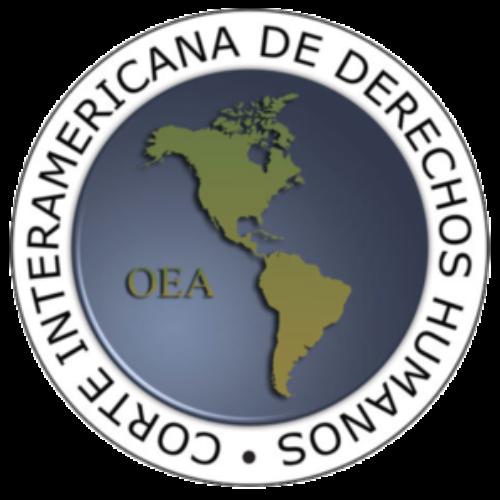 Fallo novedoso de la CIDH: condena a Guatemala por no investigar delitos c/Jueza que investigaba caso complejo.