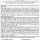 Consejo de la Magistratura de la Provincia del Neuquén. Convocatoria Concurso N° 154