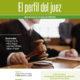 MESA DE DEBATE DE MIEMBROS DE FUNDEJUS: «El perfil del Juez».