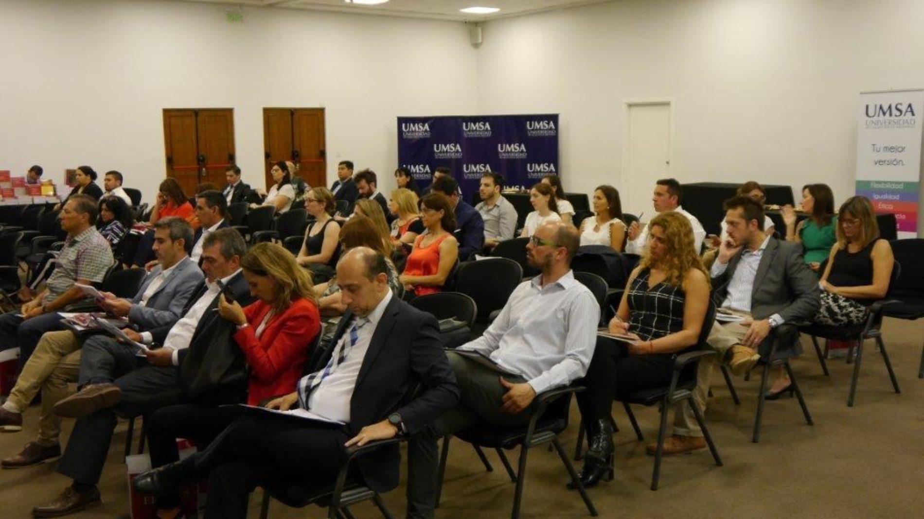 III Jornadas Nacionales de Derecho de Riesgos del Trabajo