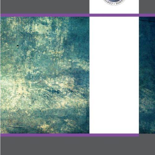 Nuevo cuadernillo C.I.D.H.: n° 28 » Derecho a la salud en el marco de la pandemia mundial «