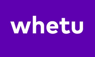 Whetu.org – CURSOS-DIPLOMATURAS. Educación online de alta calidad para hacer a tu propio ritmo. Certificado por prestigiosas universidades.